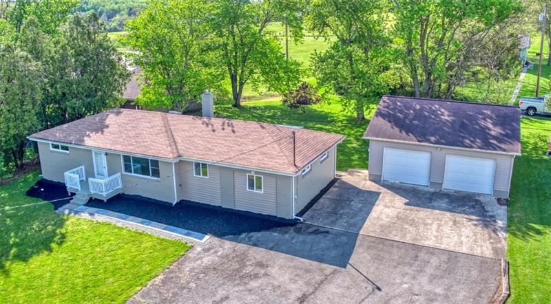 207  Pleasant Valley Rd